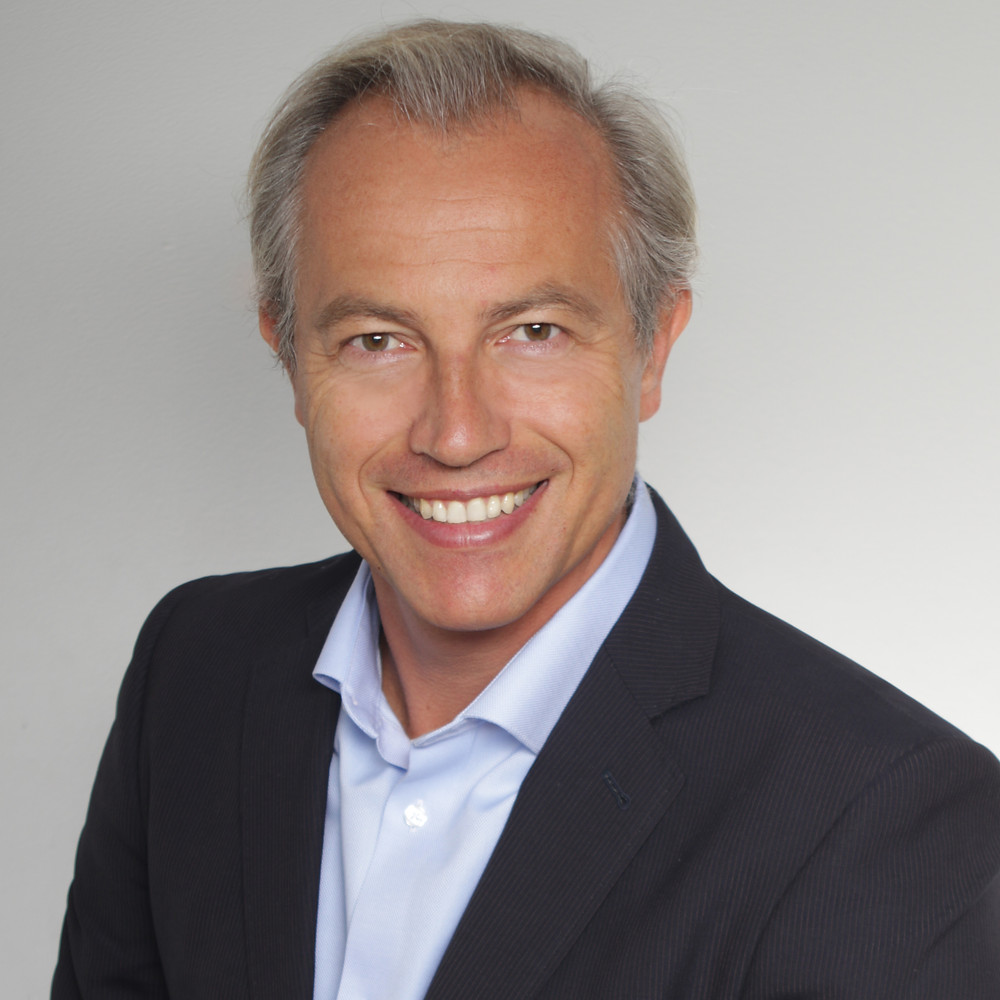 Pierre-Nicolas Patouillard