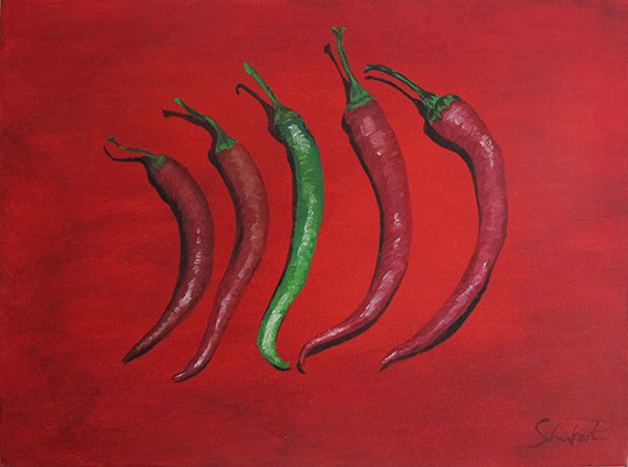 Chilies-40x30.jpg
