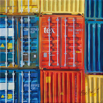 Container-30x30.jpg