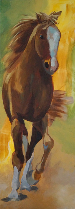 Pferd-60x160.jpg
