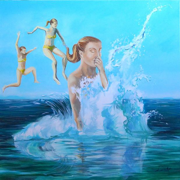 Splash-100x100.jpg