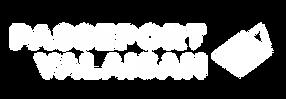 logo_passeport_valaisan_blanc.png
