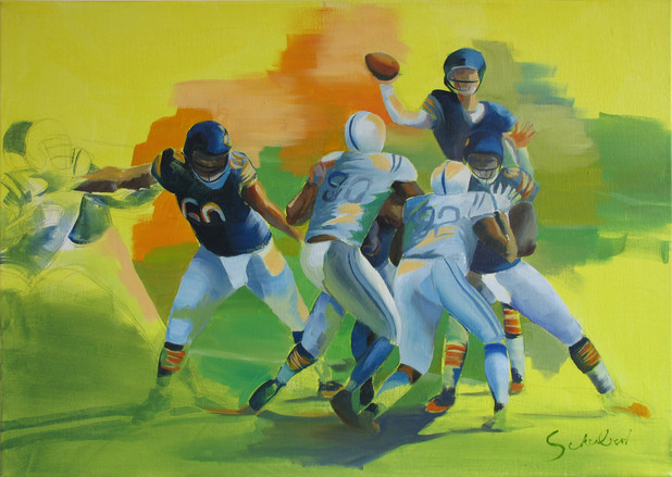 football-100x70.jpg
