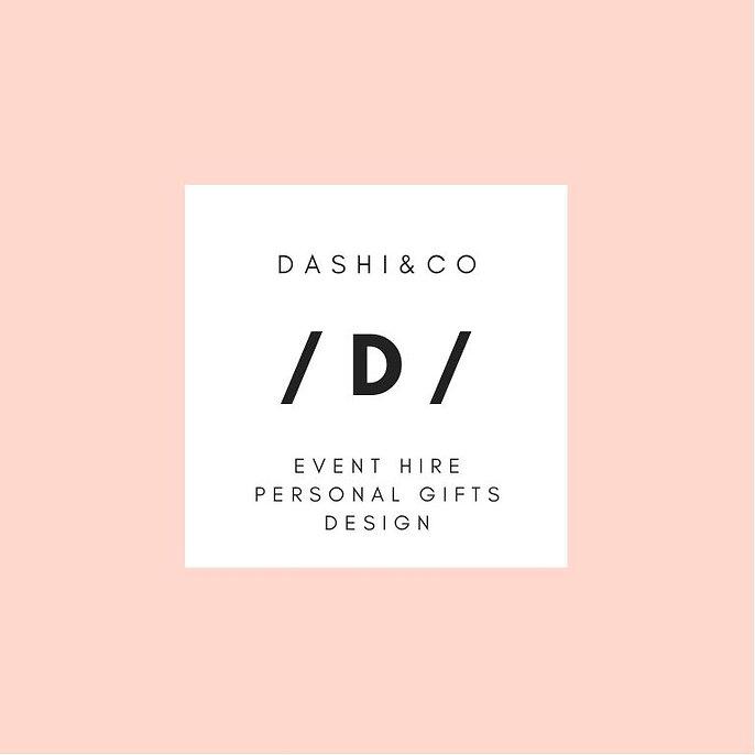 dashi&co business card-3.jpg