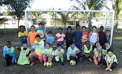 Soccer 18-19.jpg