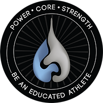 cropped-logo-power-core-strength-1 (2).p