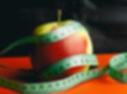 apple-2619015_640.jpg
