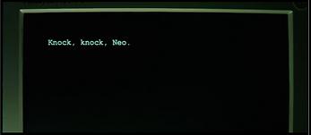 knock knock Neo плоская Земля