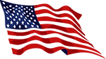 amFlag-transparent.png