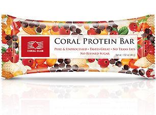 CoralProteinBar.jpg
