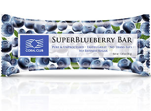 SuperBluberry_m (1).jpg