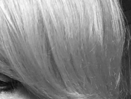 Краткая инструкция по улучшению состояния кожи, волос и ногтей с помощью продукции Кораллового клуба