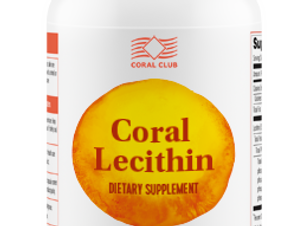 Coral Lecithin_400cc_350x350_CSB.png