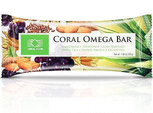 CoralOmegaBar_m.jpg