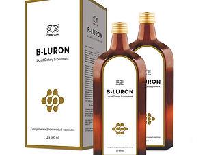 B-Luron-1.jpg