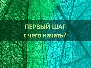 Screenshot_87-min.png