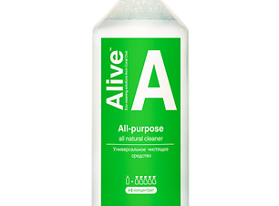 Alive_A(81201).png