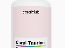 Coral Taurine.png