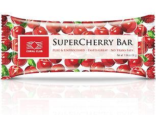 SuperCherryBar_m (1).jpg