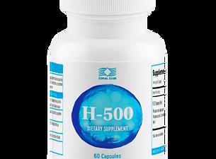 H-500_60_75cc_1_350x350.png