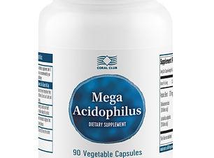 Mega-Acidophilus_Rev1215.jpg