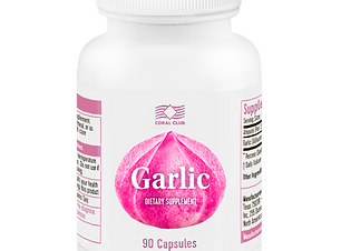 5---Garlic-IMG_7098.png