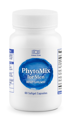 PhytoMix_for_Man