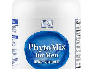 PhytoMix_for_Man (1).png