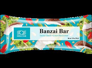 Banzai Bar_Order (1).png