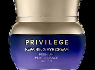 Privilege Крем для кожи вокруг глаз восс