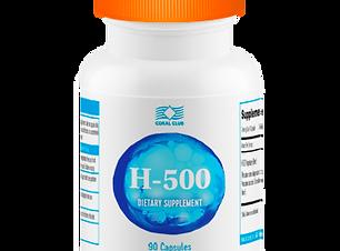 H-500_90_75cc_1_350x350.png