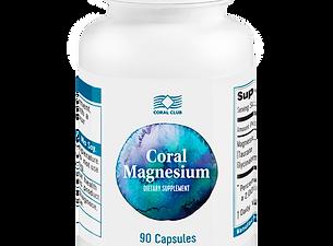 04_Coral-Magnezium.png