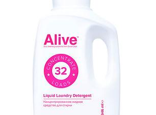 Alive liquid laundry.jpg