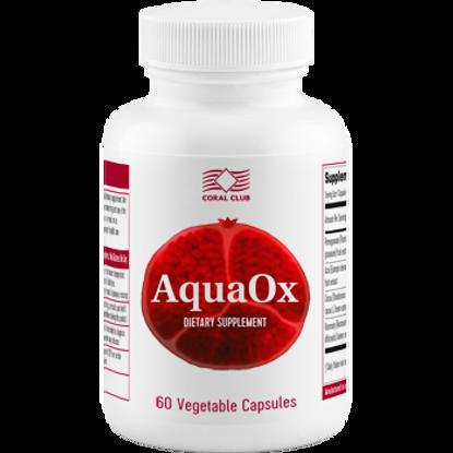 AquaOx.png
