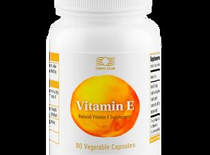 Витамин Е.png