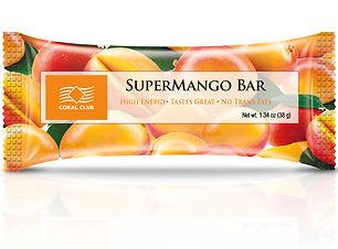 SuperMangoBar_m.jpg