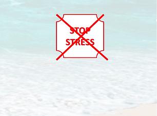 стресс.png