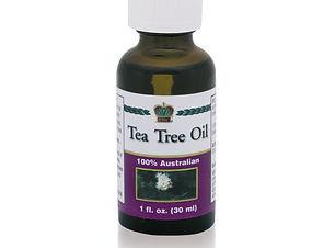 tea-tree-oil.jpg