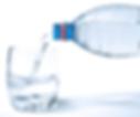 бутылка воды-min.png
