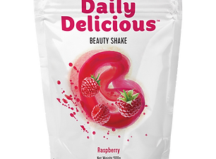 Daily Delicious_Raspberry_.png