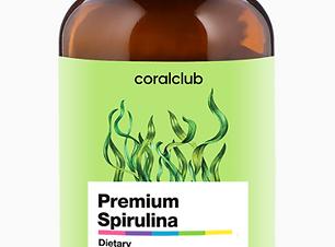 премиум спирулина.png