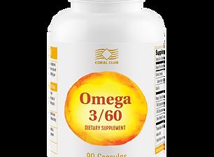 Omega-3-60.png