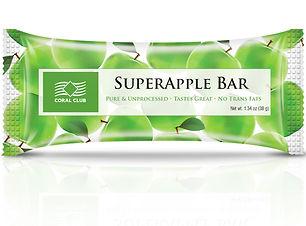 SuperAppleBar_m.jpg