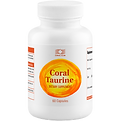 Coral-Taurine_.png
