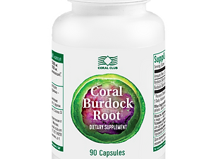 Coral-Burdock-Root_.png