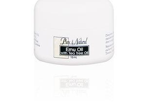 emu-oil-tea-tree-oil.jpg