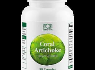Coral-Artishoke_225cc_350x350.png