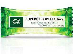 SuperChlorellaBar_m.jpg