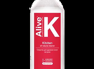 Alive_K.png