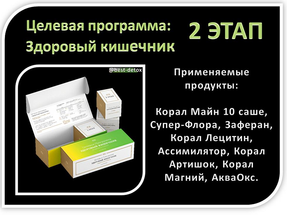 ЦПЗК 2 Этап.png